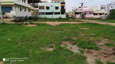 Gallery Cover Image of  Sq.ft Residential Plot for buy in Ramachandra Puram for 26500000