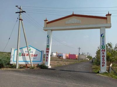 Gallery Cover Image of  Sq.ft Residential Plot for buy in Tiruvallur for 2400000