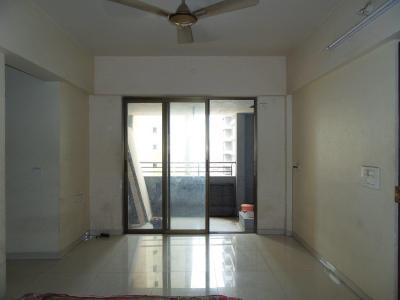 Gallery Cover Image of 2000 Sq.ft 3 BHK Apartment for buy in Chembur for 25000000