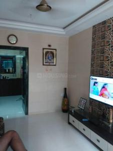 Gallery Cover Image of 500 Sq.ft 1 BHK Independent House for buy in Borivali West for 6000000