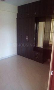 Gallery Cover Image of 1200 Sq.ft 2 BHK Apartment for rent in Narayanapura for 16500