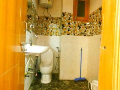 Bathroom Image of Sector 45 Noida in Sector 45
