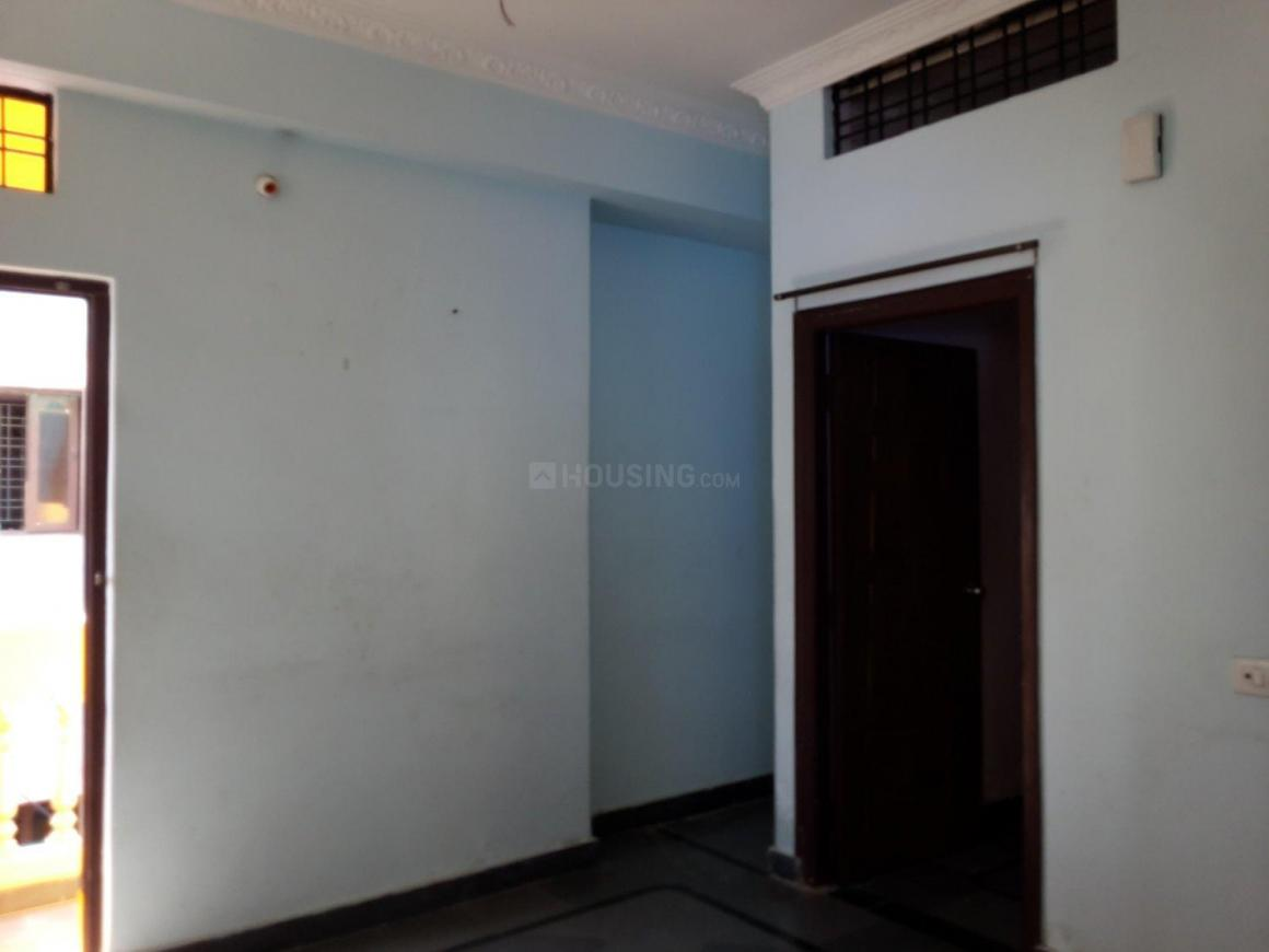 Living Room Image of 600 Sq.ft 1 BHK Apartment for rent in Borabanda for 8000