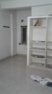 Gallery Cover Image of 1020 Sq.ft 2 BHK Apartment for rent in LB Nagar for 9000