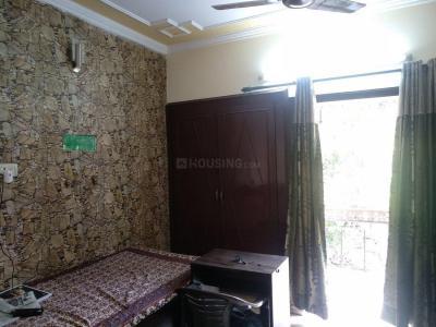 Bathroom Image of PG 3885107 Mahavir Enclave in Mahavir Enclave