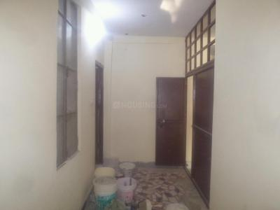 Gallery Cover Image of 500 Sq.ft 1 BHK Apartment for rent in New Ashok Nagar for 8000