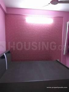 Gallery Cover Image of 800 Sq.ft 1 BHK Apartment for rent in Bengal Malancha, New Town for 7000