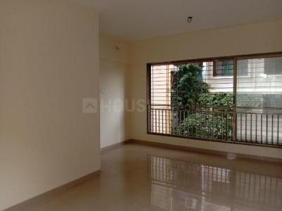 Gallery Cover Image of 1245 Sq.ft 3 BHK Apartment for buy in Mulund East for 22500000