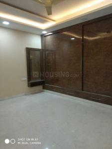 Gallery Cover Image of 800 Sq.ft 2 BHK Independent House for rent in Paschim Vihar for 15600
