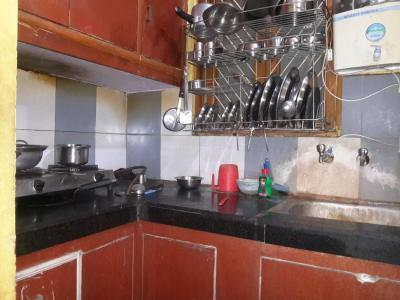 Gallery Cover Image of 525 Sq.ft 1 BHK Apartment for buy in Rajendra Nagar for 1950000