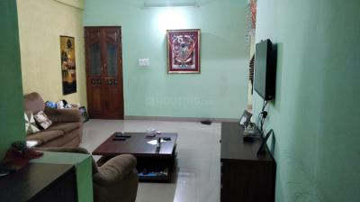 Gallery Cover Image of 1135 Sq.ft 2 BHK Apartment for rent in Uttarahalli Hobli for 13000