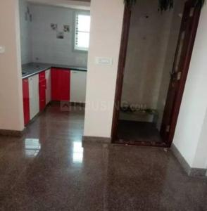 Gallery Cover Image of 800 Sq.ft 2 BHK Apartment for rent in Jnana Ganga Nagar for 14000