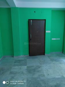 Gallery Cover Image of 980 Sq.ft 2 BHK Apartment for rent in East Kolkata Township for 13000