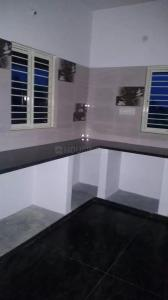 Gallery Cover Image of 1480 Sq.ft 3 BHK Independent House for buy in Bettadasanapura for 4900000