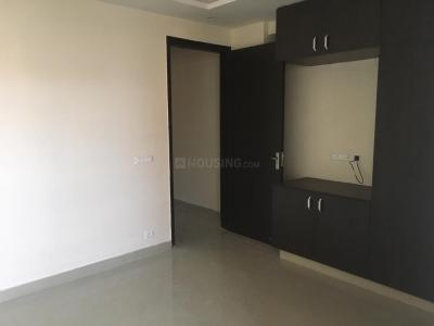 Gallery Cover Image of 1062 Sq.ft 2 BHK Independent Floor for buy in Sector-12A for 5342000