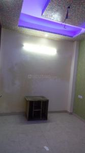 Gallery Cover Image of 500 Sq.ft 1 BHK Independent Floor for rent in Vasundhara for 7000