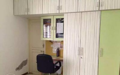 Bedroom Image of Peacevilla in Prahlad Nagar
