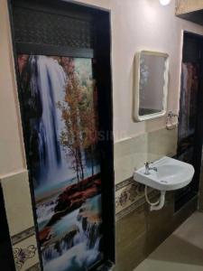 Bathroom Image of PG 7310451 Airoli in Airoli