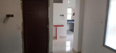 Gallery Cover Image of 743 Sq.ft 2 BHK Apartment for buy in Hridaypur for 1634600