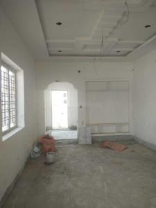 Gallery Cover Image of 2500 Sq.ft 4 BHK Independent House for buy in Beeramguda for 11000000
