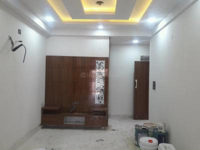 Gallery Cover Image of 1050 Sq.ft 2 BHK Apartment for buy in Niti Khand for 4200000