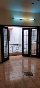 Gallery Cover Image of 915 Sq.ft 2 BHK Apartment for buy in Ramapuram for 4200000
