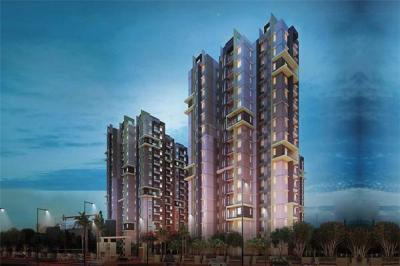 Gallery Cover Image of 1685 Sq.ft 3 BHK Apartment for buy in Erragadda for 8812550