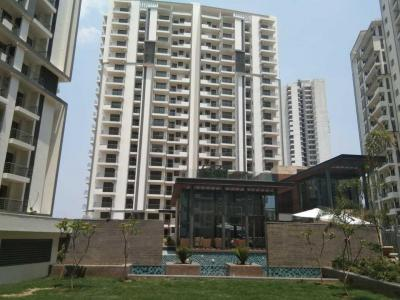 Gallery Cover Image of 1791 Sq.ft 3 BHK Apartment for buy in Sector 88A for 11100000
