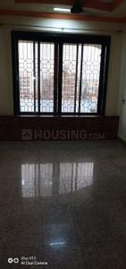 Gallery Cover Image of 699 Sq.ft 1 BHK Apartment for rent in Kalyan West for 13000
