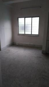 Gallery Cover Image of 810 Sq.ft 2 BHK Apartment for rent in Kamardanga for 10000