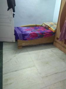 Gallery Cover Image of 500 Sq.ft 1 RK Apartment for buy in Dilshad Garden for 3500000