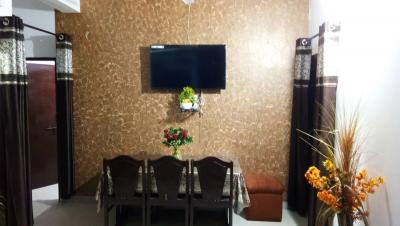 Gallery Cover Image of 750 Sq.ft 2 BHK Apartment for buy in Kohefiza for 2900000