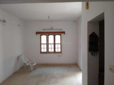 Gallery Cover Image of 2000 Sq.ft 4 BHK Independent House for buy in Tandalja for 15000000