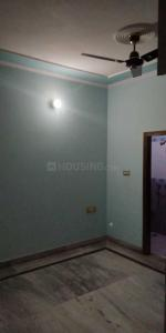 Gallery Cover Image of 1450 Sq.ft 2 BHK Independent Floor for rent in Sector 15A for 11500