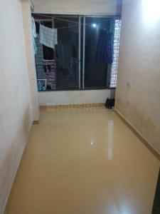 Gallery Cover Image of 300 Sq.ft 1 BHK Independent Floor for rent in Nerul for 7500