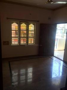 Gallery Cover Image of 1200 Sq.ft 3 BHK Independent Floor for rent in JP Nagar for 25000