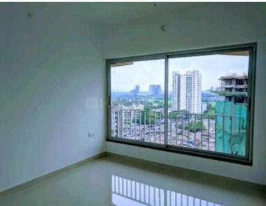 Gallery Cover Image of 930 Sq.ft 1 BHK Apartment for rent in Arkade Earth Gardenia, Kanjurmarg East for 37000