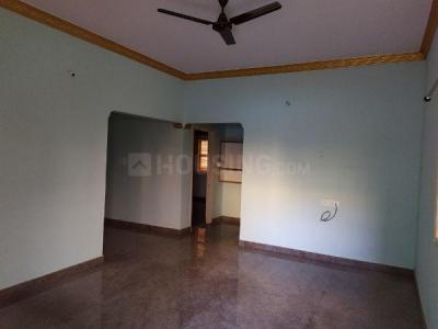 Gallery Cover Image of 1100 Sq.ft 2 BHK Apartment for rent in RR Nagar for 15000