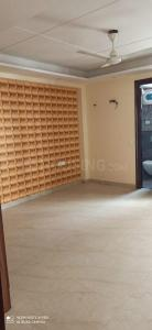 Gallery Cover Image of 2200 Sq.ft 4 BHK Independent Floor for buy in Sector 55 for 16500000