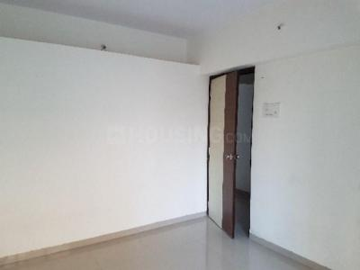 Gallery Cover Image of 1120 Sq.ft 2 BHK Independent Floor for buy in Thane West for 14100000