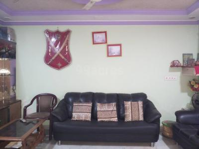 Gallery Cover Image of 1000 Sq.ft 3 BHK Independent House for buy in Mira Road East for 16000000