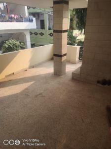 Gallery Cover Image of 1000 Sq.ft 2 BHK Independent Floor for rent in Jasodanagr for 12000
