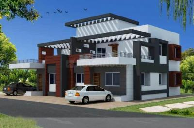 Gallery Cover Image of 1800 Sq.ft 3 BHK Independent House for buy in Neral for 7011000