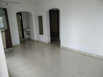 Gallery Cover Image of 1200 Sq.ft 2 BHK Apartment for rent in Tarnaka for 15000