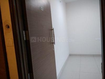 Gallery Cover Image of 1000 Sq.ft 2 BHK Independent Floor for rent in Ghatkopar West for 45000