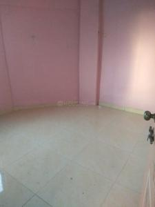 Gallery Cover Image of 1110 Sq.ft 2 BHK Apartment for rent in Nerul for 20000
