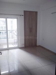 Gallery Cover Image of 1495 Sq.ft 3 BHK Apartment for rent in Sector 143 for 20000