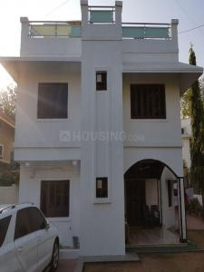 Gallery Cover Image of 3600 Sq.ft 4 BHK Independent House for buy in Satellite for 65000000