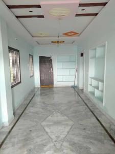 Gallery Cover Image of 1170 Sq.ft 2 BHK Independent House for buy in Hakimpet for 5500000