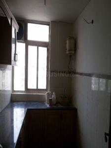 Gallery Cover Image of 1540 Sq.ft 3 BHK Independent Floor for rent in Sector 51 for 30000